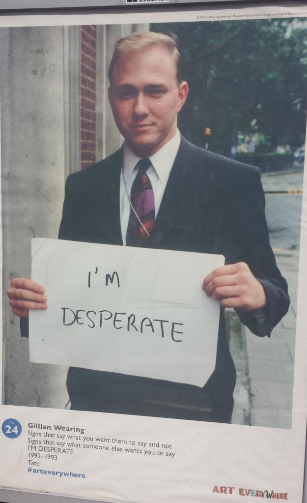 i_am_desperate