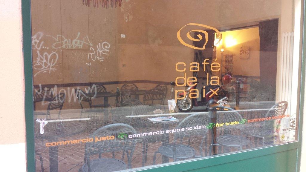 coffee_anyone