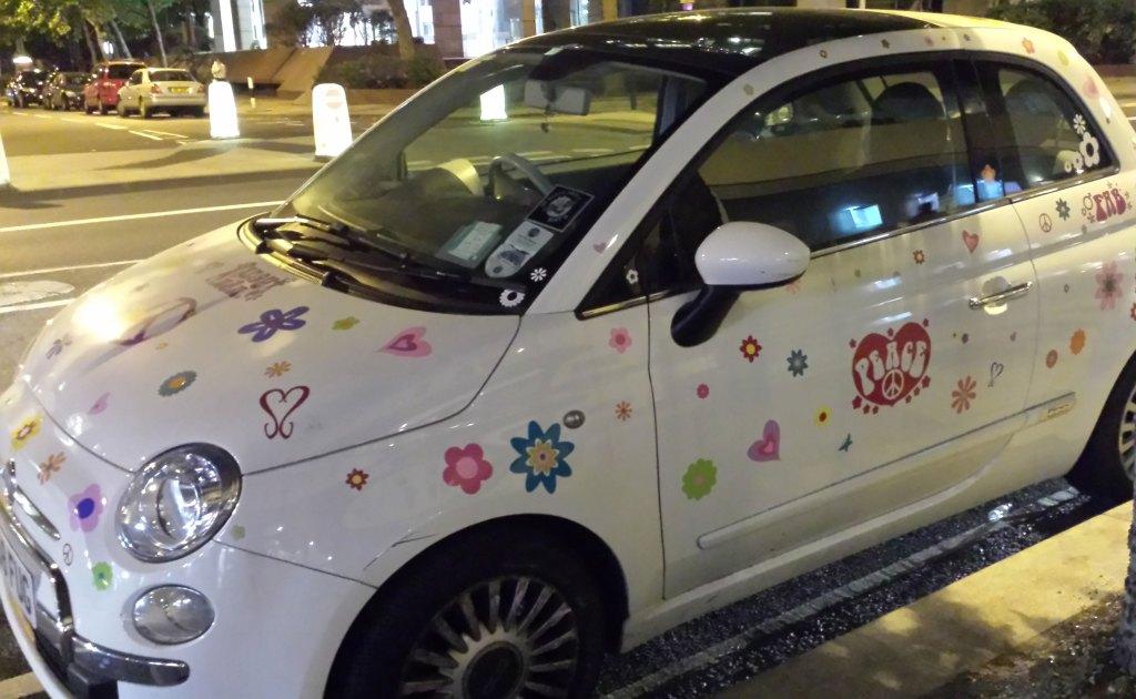 peace_car