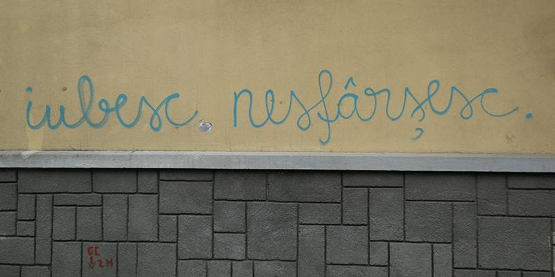iubire_in_nestire